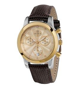 BICOLOR женские часы EGO 1306.0.39.46B
