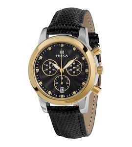 BICOLOR женские часы EGO 1306.0.39.56B