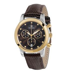 BICOLOR женские часы EGO 1306.0.39.66B