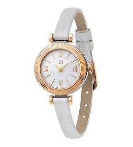 BICOLOR женские часы VIVA 1308.0.19.13A