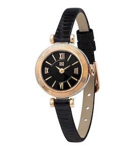 BICOLOR женские часы VIVA 1308.0.19.53A