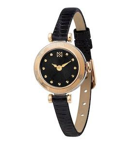 BICOLOR женские часы VIVA 1308.0.19.57C