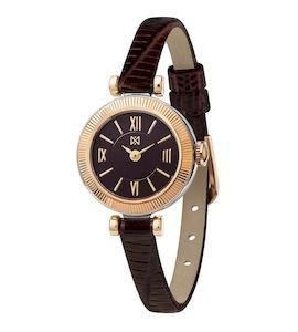 BICOLOR женские часы VIVA 1308.0.19.83D
