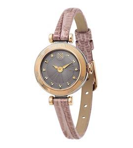 BICOLOR женские часы VIVA 1308.0.19.87B