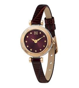 BICOLOR женские часы VIVA 1308.0.19.87C