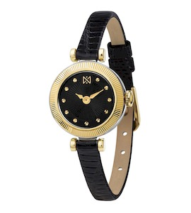 BICOLOR женские часы VIVA 1308.0.39.57C