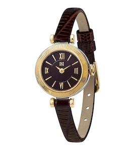 BICOLOR женские часы VIVA 1308.0.39.83D