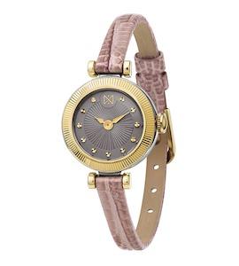 BICOLOR женские часы VIVA 1308.0.39.87B