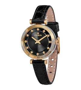 BICOLOR женские часы LADY 1310.0.19.57A