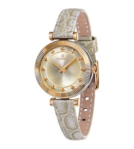 BICOLOR женские часы LADY 1310.0.19.87A