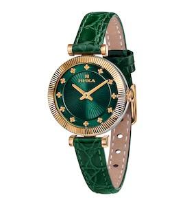 BICOLOR женские часы LADY 1310.0.19.87B