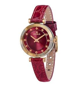BICOLOR женские часы LADY 1310.0.19.87C