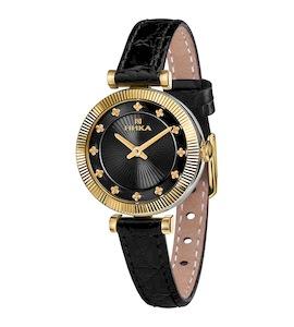 BICOLOR женские часы LADY 1310.0.39.57A
