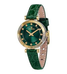 BICOLOR женские часы LADY 1310.0.39.87B