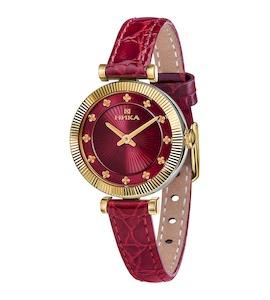 BICOLOR женские часы LADY 1310.0.39.87C