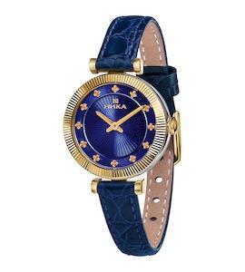 BICOLOR женские часы LADY 1310.0.39.87D