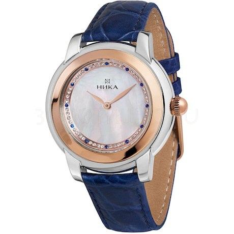 BICOLOR женские часы EGO 1370.0.19.37A