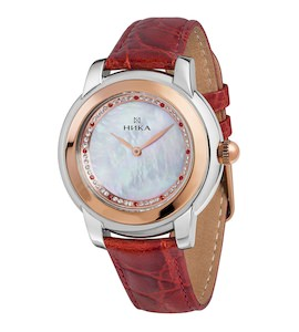 BICOLOR женские часы EGO 1370.0.19.37B