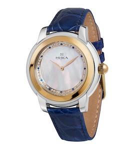 BICOLOR женские часы EGO 1370.0.39.37A