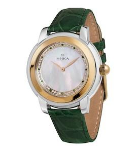 BICOLOR женские часы EGO 1370.0.39.37C