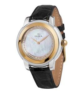 BICOLOR женские часы EGO 1370.0.39.37D