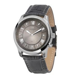 Серебряные мужские часы Казино B 3621B.0.9.73A