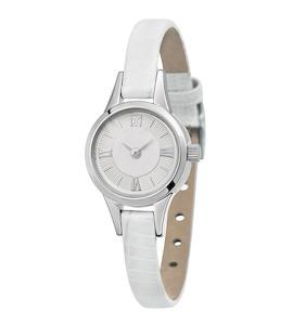 Серебряные женские часы VIVA 3849.0.9.13C