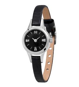 Серебряные женские часы VIVA 3849.0.9.53C