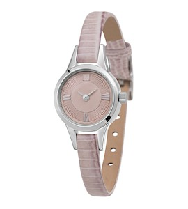 Серебряные женские часы VIVA 3849.0.9.93B