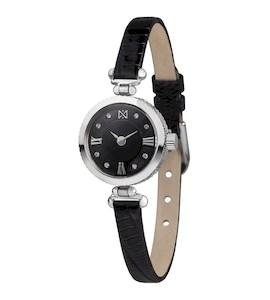 Серебряные женские часы VIVA 4618.0.9.53D
