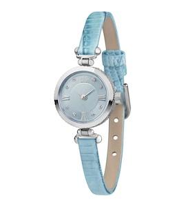 Серебряные женские часы VIVA 4618.0.9.86B