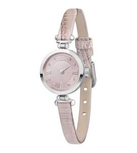 Серебряные женские часы VIVA 4618.0.9.96B