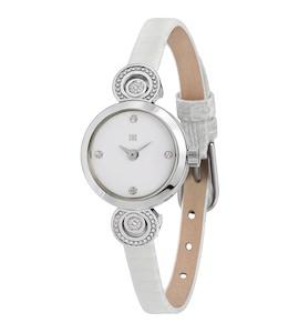 Серебряные женские часы VIVA 5130.7.9.16J
