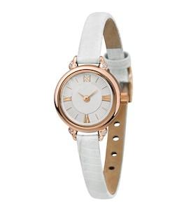 Золотые женские часы VIVA 5897.2.1.13C