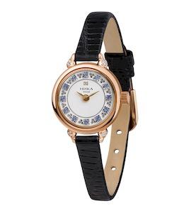 Золотые женские часы VIVA 5897.2.1.16H