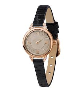 Золотые женские часы VIVA 5897.2.1.83B