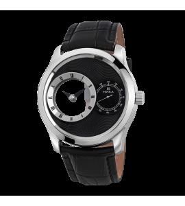 Серебряные мужские часы MYSTERY 6693.30.9.51A