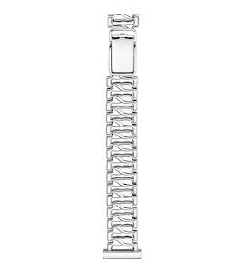 Золотой браслет для часов (14 мм) 24013