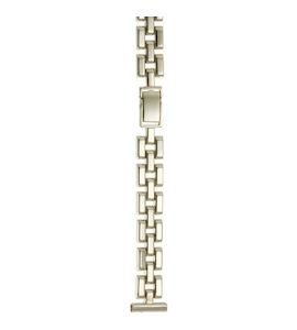 Золотой браслет для часов (14 мм) 24280