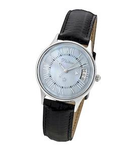 """Часы мужские """"Венеция"""" 42240.315"""