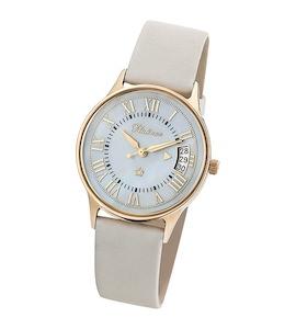 "Часы женские ""Венеция"" 42250.315"