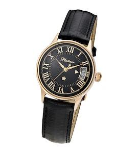 """Часы мужские """"Венеция"""" 42250.515"""