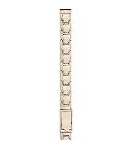 Золотой браслет для часов (8 мм) 51269
