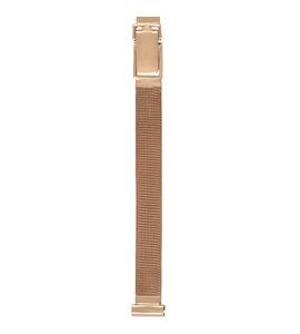 Золотой браслет для часов (10 мм) 52300
