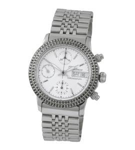"Мужские часы из палладия ""Консул"" 57795A.103"