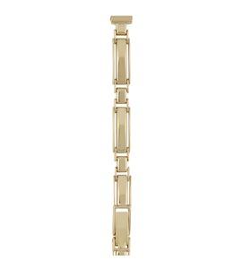 Золотой браслет для часов (8 мм) 61246