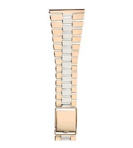 Золотой браслет для часов (29 мм) 82404.5.29