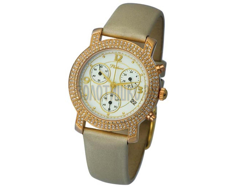 Продать в калуге золотые часы где 1 за стоимость кранов час башенных
