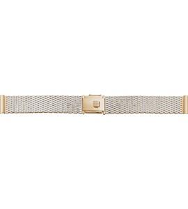 Мужской браслет для часов 01156
