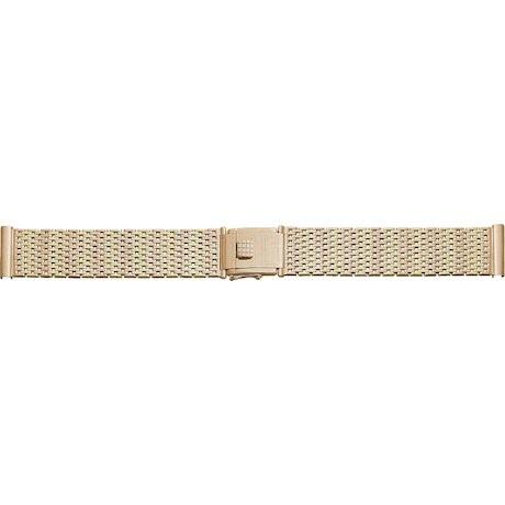 Мужской браслет для часов 01157
